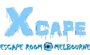 Xcape Melbourne
